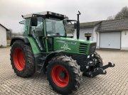 Fendt 310 Тракторы