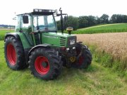 Traktor of the type Fendt 310, Gebrauchtmaschine in Thurmansbang