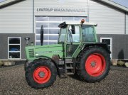 Traktor of the type Fendt 310LSA Turbomatic, Gebrauchtmaschine in Lintrup