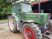 Fendt 310LSA Тракторы