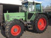Traktor a típus Fendt 310LSA, Gebrauchtmaschine ekkor: Ziegenhagen