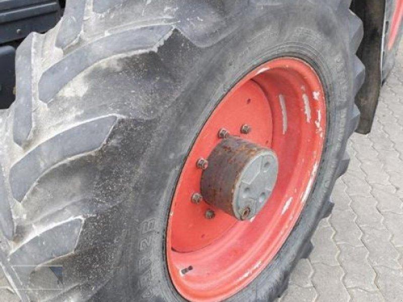 Traktor des Typs Fendt 311 Farmer, Gebrauchtmaschine in Kleinlangheim (Bild 6)