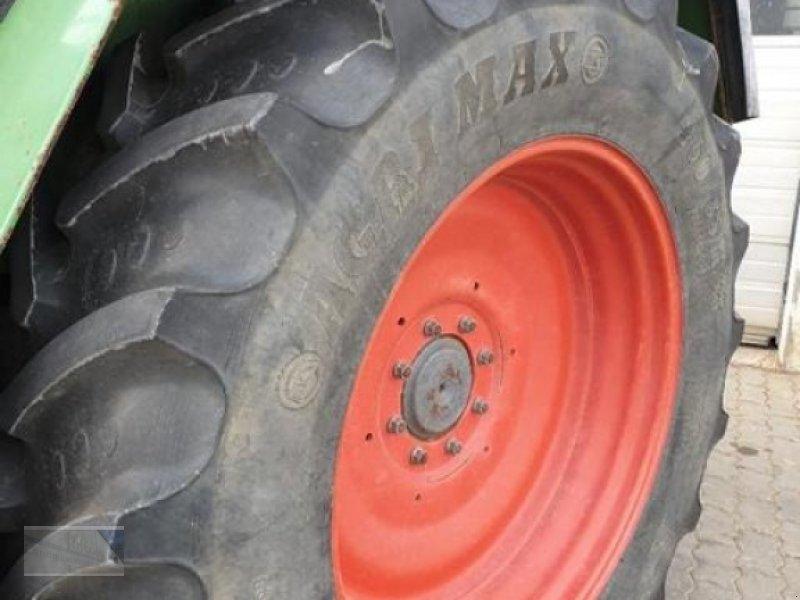 Traktor des Typs Fendt 311 Farmer, Gebrauchtmaschine in Kleinlangheim (Bild 7)