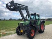 Traktor des Typs Fendt 311 FARMER, Gebrauchtmaschine in Oyten