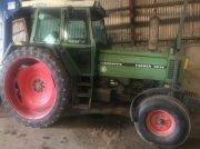 Fendt 311 LS Farmer Traktor