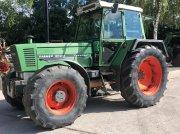Traktor des Typs Fendt 311 LSA 40km/h EHR, Gebrauchtmaschine in Tiefensall