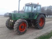 Fendt 311 LSA Farmer Turbomatic 40 kmt. Traktor