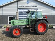 Fendt 311 LSA Turbomatic Тракторы