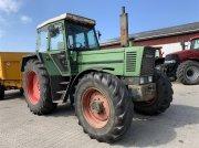 Traktor typu Fendt 311 LSA, Gebrauchtmaschine w Aalestrup