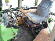 Fendt 311 LSA Тракторы
