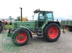 Traktor des Typs Fendt 311 LSA in Blaufelden