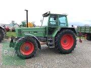 Traktor des Typs Fendt 311 LSA, Gebrauchtmaschine in Blaufelden