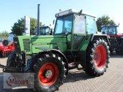 Traktor типа Fendt 311 LSA, Gebrauchtmaschine в Stapel