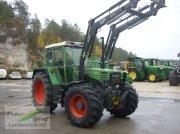 Traktor του τύπου Fendt 311 LSA, Gebrauchtmaschine σε 91257 Pegnitz-Bronn
