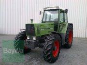 Fendt 311 LSA Tracteur