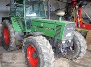 Traktor типа Fendt 311 LSA, Gebrauchtmaschine в Wolnzach