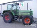 Traktor des Typs Fendt 311 LSA in Lastrup