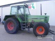 Traktor des Typs Fendt 311 LSA, Gebrauchtmaschine in Lastrup