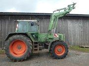 Traktor typu Fendt 311 LSA, Gebrauchtmaschine w Emskirchen