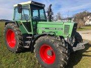 Traktor des Typs Fendt 311 LSA in Amtzell