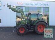 Fendt 311 S4 Vario TMS Traktor
