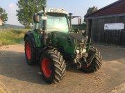 Fendt 311 Vario SCR Traktor
