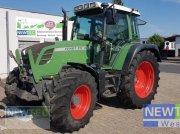 Fendt 311 VARIO TMS Traktor