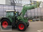 Traktor типа Fendt 311 Vario TMS в Colmar-Berg