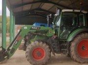 Traktor du type Fendt 311 VARIO TMS, Gebrauchtmaschine en PEYROLE