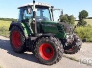 Traktor typu Fendt 311 Vario TMS, Gebrauchtmaschine w Wiesloch