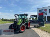 Fendt 311 Vario Traktor