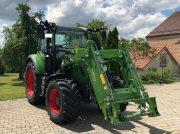 Traktor des Typs Fendt 311 Vario, Neumaschine in Ulm