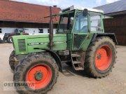 Traktor des Typs Fendt 311, Gebrauchtmaschine in Rohr