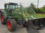 Traktor des Typs Fendt 311 в Pucking