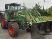 Fendt 311 Traktor