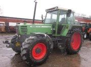 Fendt 311LSA Traktor