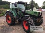 Traktor des Typs Fendt 312 Farmer в Gnutz