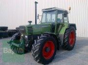 Fendt 312 FAVORIT Traktor