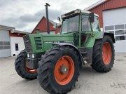 Traktor des Typs Fendt 312 LSA TURBOMATIK OG 40KMT! EKSTREM VELHOLDT!, Gebrauchtmaschine in Aalestrup