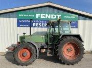 Traktor a típus Fendt 312 LSA Vendegear, Gebrauchtmaschine ekkor: Rødekro