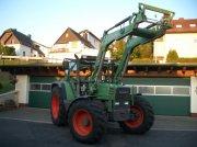Fendt 312 LSA wie 311 310 Allrad - aus erster Hand Traktor