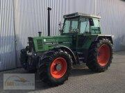Traktor typu Fendt 312 LSA, Gebrauchtmaschine v Pfreimd
