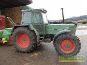 Traktor типа Fendt 312 LSA, Gebrauchtmaschine в Waldshut-Tiengen