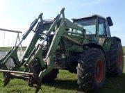 Traktor des Typs Fendt 312 LSA, Gebrauchtmaschine in Nassenfels