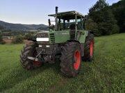 Traktor des Typs Fendt 312 LSA in Vorra