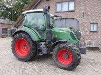 Fendt 312 power Traktor