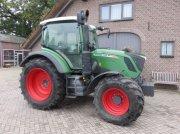 Traktor des Typs Fendt 312 power, Gebrauchtmaschine in Lunteren