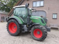 Fendt 312 power Traktor