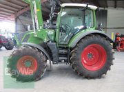 Traktor des Typs Fendt 312 Profi Plus, Gebrauchtmaschine in Erbach