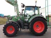 Traktor des Typs Fendt 312 PROFI S4, Gebrauchtmaschine in CALMONT